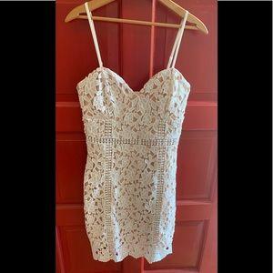 🆕❤️Lulu's Dress